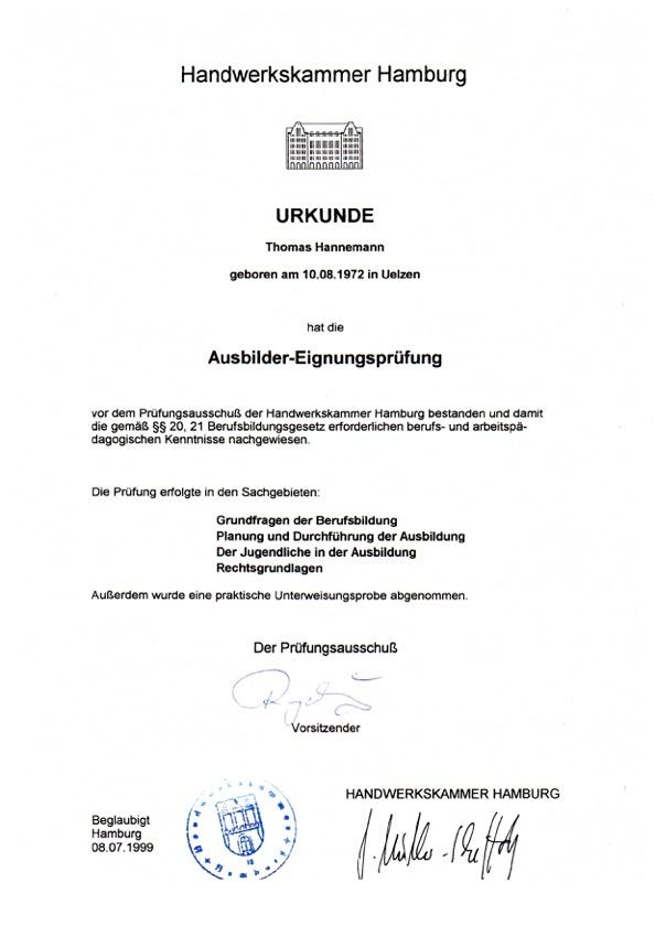KFZ-Sachverstaendigenbuero-Thomas-Hannemann-Gutachter-Hamburg-Ausbilderschein.pdf