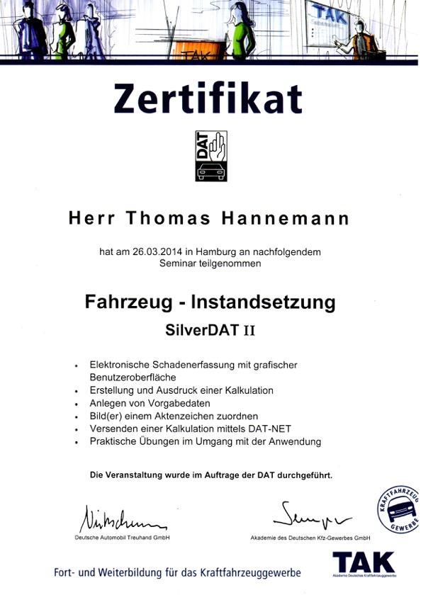 KFZ-Sachverstaendigenbuero-Thomas-Hannemann-Gutachter-Hamburg-Deutscher-Automobil-Treuhand