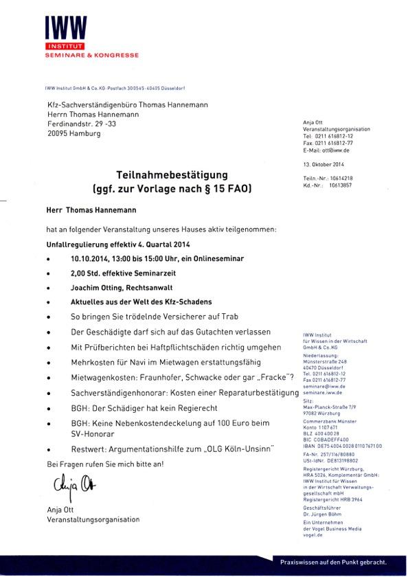 KFZ-Sachverstaendigenbuero-Thomas-Hannemann-Gutachter-Hamburg-IWW-Institut-1