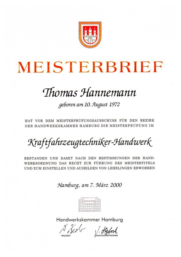 KFZ-Sachverstaendigenbuero-Thomas-Hannemann-Gutachter-Hamburg-Meisterbrief-gross.pdf