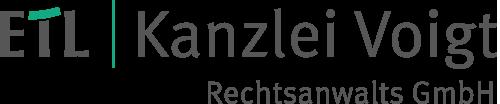 kfz-sachverstaendigenbuero-thomas-hannemann-gutachter-hamburg-rechtsanwaltskanzlei-voigt