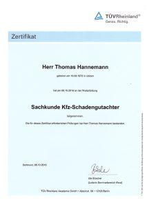KFZ-Sachverstaendigenbuero-Thomas-Hannemann-Gutachter-Hamburg-Meisterbrief-klein.pdf