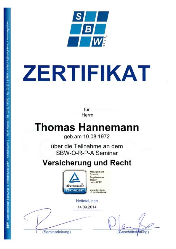 KFZ-Sachverstaendigenbuero-Thomas-Hannemann-Gutachter-Hamburg-Versicherung-und-Recht-SBW