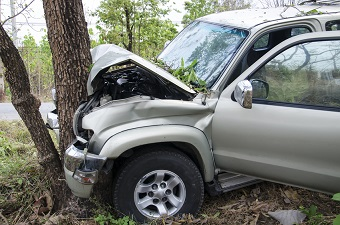 KFZ-Sachverstaendigenbuero-Thomas-Hannemann-Gutachter-Hamburg-Auto-Schadensfall