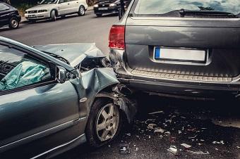 KFZ-Sachverstaendigenbuero-Thomas-Hannemann-Gutachter-Hamburg-Fahrzeugschaden