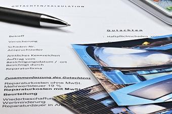 KFZ-Sachverstaendigenbuero-Thomas-Hannemann-Gutachter-Hamburg-Kalkulation